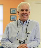 Dr Levin Dentist Virginia Beach